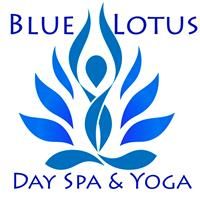 BLUE LOTUS DAY SPA & YOGA