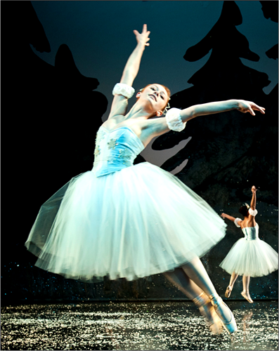 Gallery Image ariana_snow(1).png