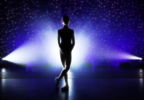 Gallery Image ballerina_still.jpg