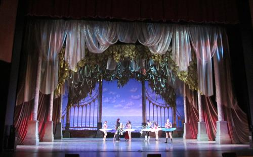 Gallery Image corsaire_palace1.jpg