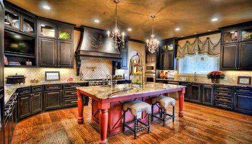 Gallery Image Kitchen_II.jpg