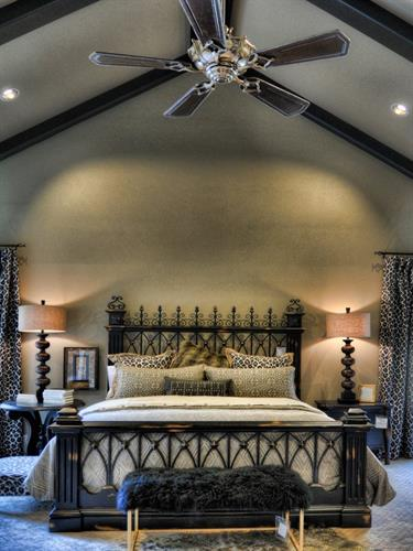Miller Waldrop Home Furnishings Interior Design Decorating Mattress Main Content Temp Ruidoso Valley Chamber Of Commerce