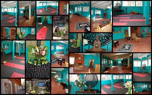 Gallery Image AdobeYoga.jpg