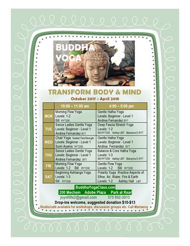 Gallery Image Yoga_schedule_color_Oct_April_JPG.jpg