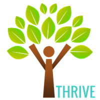 Thrive in Southern New Mexico