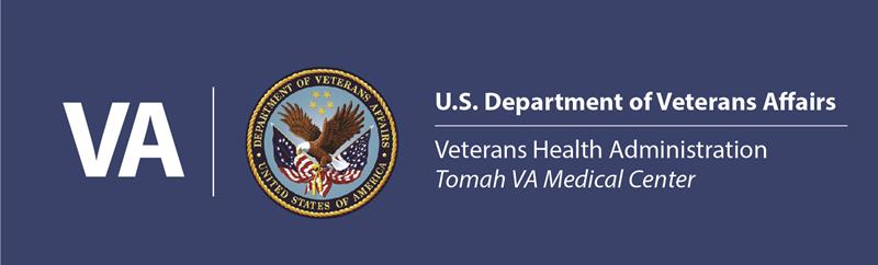 Tomah VA Medical Center