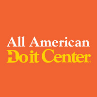 All American Do-It Center