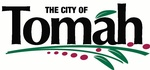 City of Tomah.