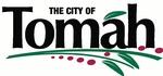 City of Tomah.