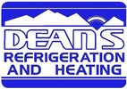 Dean's Refrigeration & Heating