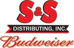 S & S Distributing