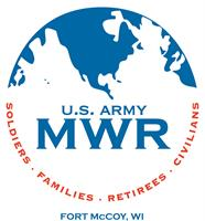 Family & MWR Child and Youth Service Division