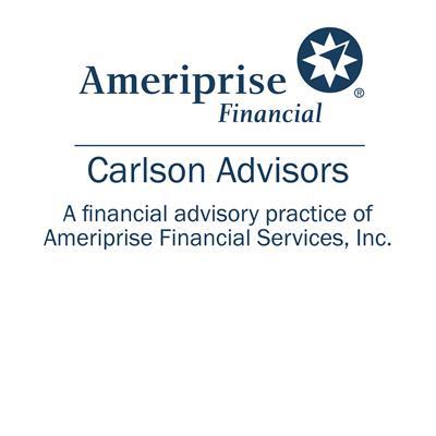 Ameriprise - Carlson Advisors