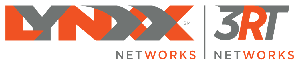 LYNXX/3RT Networks