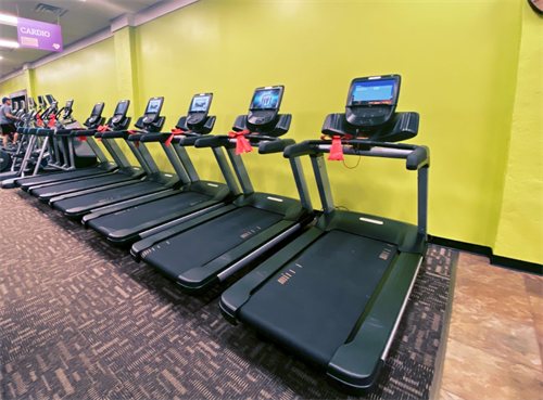 BRAND NEW Treadmills as od December 2019