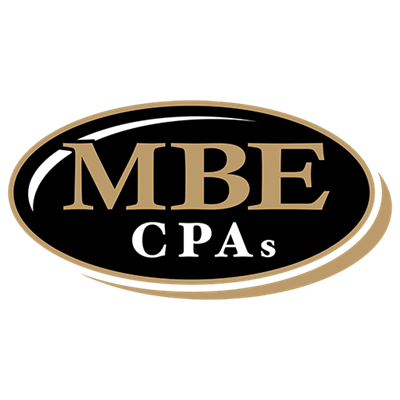 MBE CPAs LLP