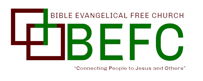 Bible Evangelical Free Church