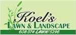 Koel's Lawn & Landscape, LLC