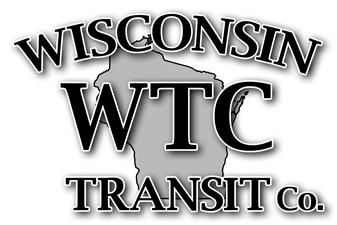 Wisconsin Transit Co., Inc.