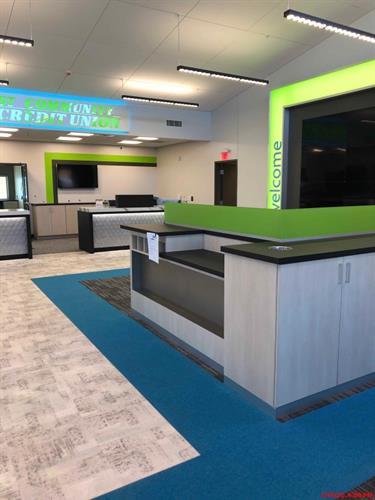 Gallery Image lobby3.jpg