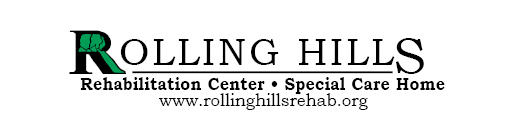 ROLLING HILLS REHABILITATION CENTER