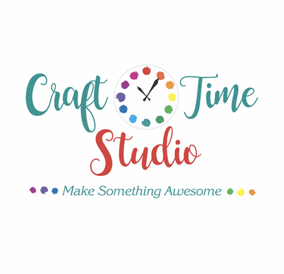 Craft Time Studio