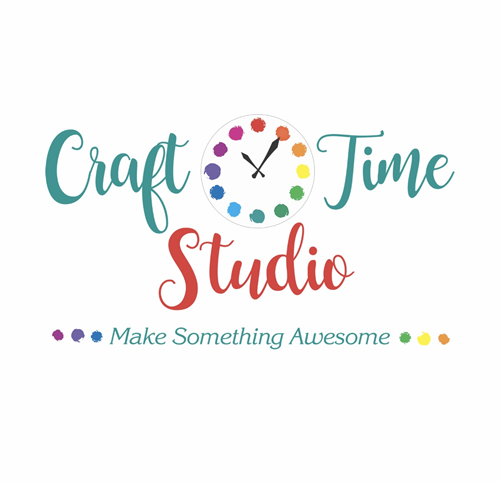 "Stop in and ""Make Something Awesome""!"