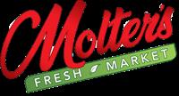 Molter's Fresh Market LLC