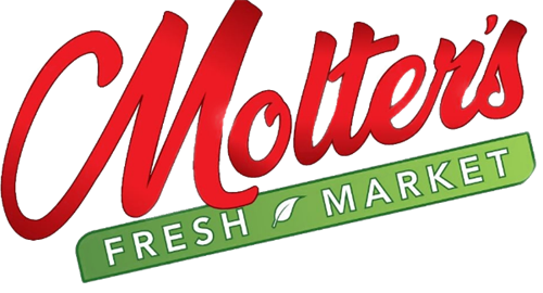 Molters Fresh Market - The Best Grocery Store in Town!