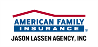 American Family Insurance - Jason Lassen Agency