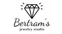 Bertram's Jewelry Studio