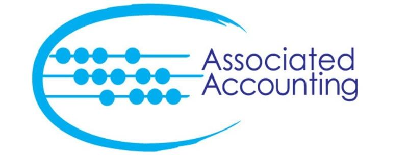 Associated Accounting Services, Inc.