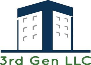 3rd Gen LLC