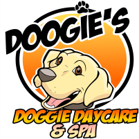 Doogie's Doggy Daycare & Spa, LLC.