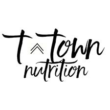 T-Town Nutrition