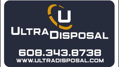 Ultra Disposal Services, LLC