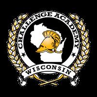 The Wisconsin Challenge Academy