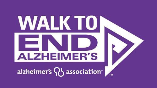 Gallery Image Walk-to-End-Alzheimers-Logo2-1200x675.jpg