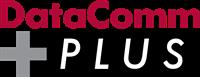 DataComm Plus