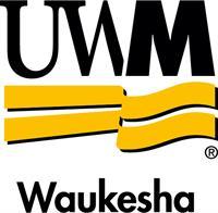 UWM at Waukesha