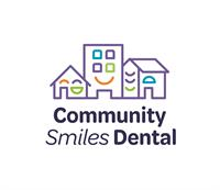 Community Smiles Dental (formerly Waukesha County Community Dental Clinic)