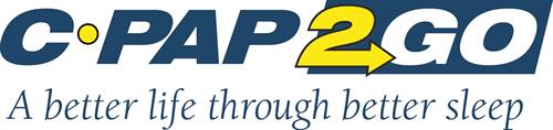 Gallery Image CPAP2Go_wTag_logo.jpg