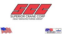 Superior Crane Corp