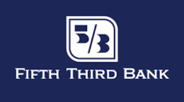 Fifth Third Commercial Bank