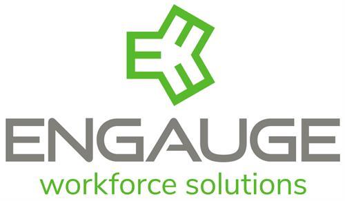 Gallery Image _engauge-logo-VERT-RGB.jpg