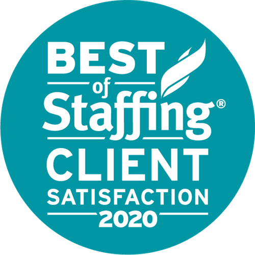 Gallery Image best-of-staffing-2020-client-rgb.png