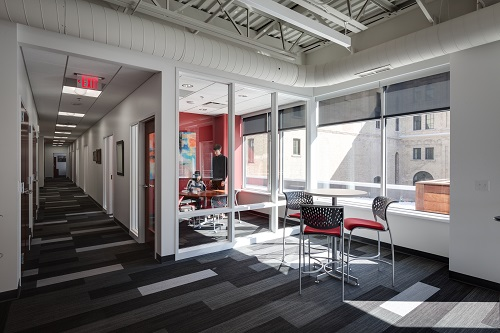SafeNet Milwaukee | Business & Professional Services - View Calendar