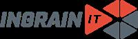 Businertia Group, LLC DBA INGRAIN IT