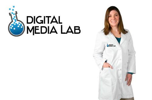 Digital Media Lab Classes