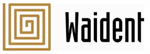 Waident Technology Solutions